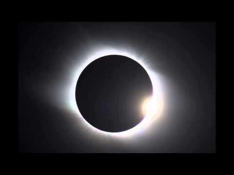 Nukem's World - Eclipse (Edge Cut Mix) (1998)