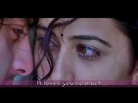 Is Dard-e-dil Ki Sifarish (Baarish) with english subtitles -...