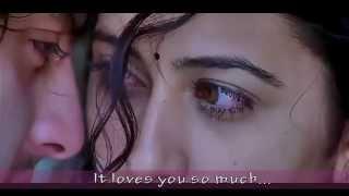 download lagu Is Dard-e-dil Ki Sifarish Baarish  English Subtitles - gratis