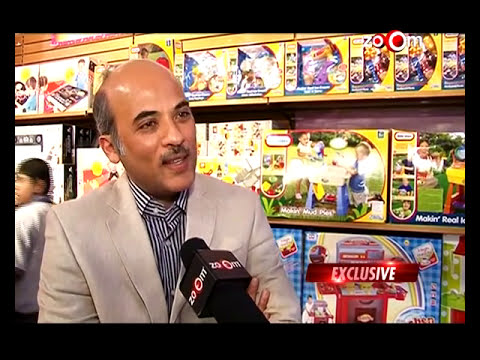 Jai Ho | Sooraj R. Barjatya's take on Box Office collection of the movie