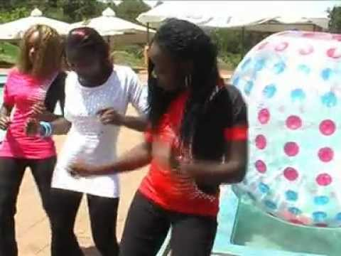 Kenyan Luo Benga Makayoto Doctor By Okinyo Flory video