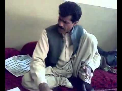Muhammad  Alim Masroor video