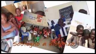 Video di presentazione Diritti al Cuore Onlus