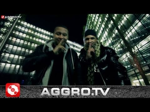 NICONE FEAT. DJ DESUE - REDE NICHT (OFFICIAL HD VERSION) Music Videos