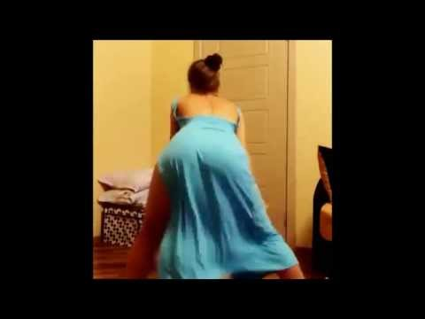 Usa Twerk Team- Big Ass Twerk Video Compilation #1 video