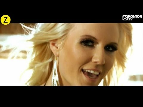 Cascada - Rhythm Of The Night