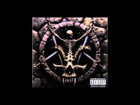SLAYER - Killing Fields (Studio Version)  1994