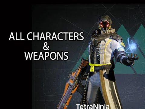 30 to 39 warlock twink gear