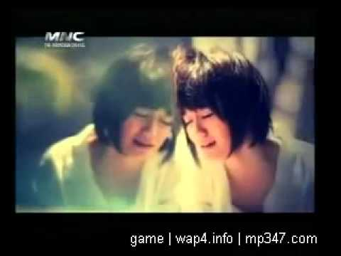 Agnes Monica - Karena Ku Sanggup [lirik Dan Mp3] video