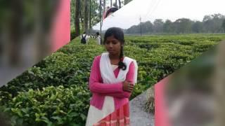 Assam Barpeta Bhalo Kore