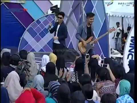 download lagu Govinda  Terbiasa Sendiri   - Gentara Tanggerang 15/1 gratis