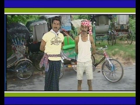 Papu Pam Pam | Faltu Katha | Episode 55 | Odiya Comedy | Lokdhun Oriya video
