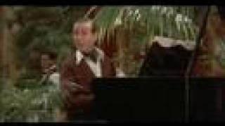 Watch Monty Python The Penis Song video