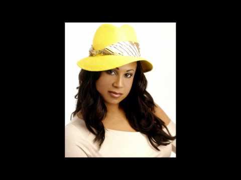 CeCe Peniston - Searchin Silk In The House Mix