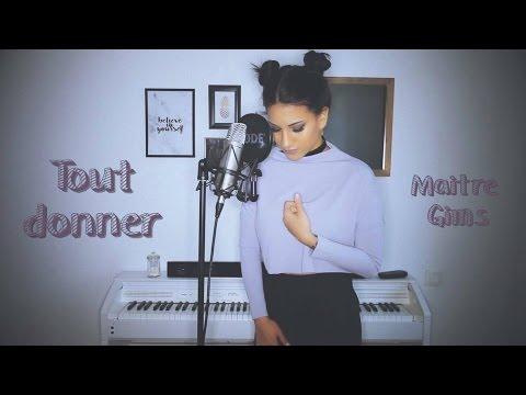 Eva Guess - Tout Donner (Maitre Gims Cover)