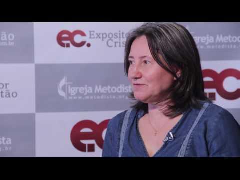 Entrevista com Namir Glieber | ENPP 2017