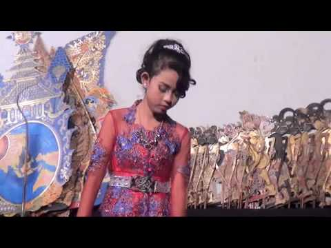 ESEM LAN GUYUMU   ALMARA   MUSIC BY CAKRA BUDAYA