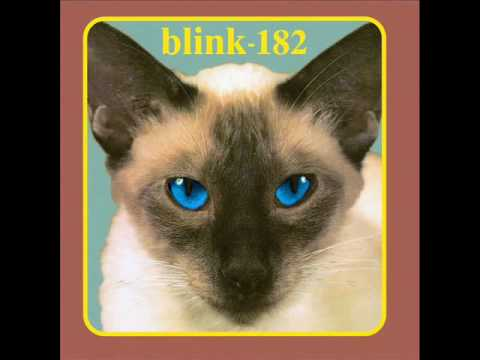 Blink 182 - Does My Breath Smell