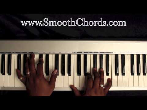 Nothing Without You - Jason Nelson Piano Tutorial video