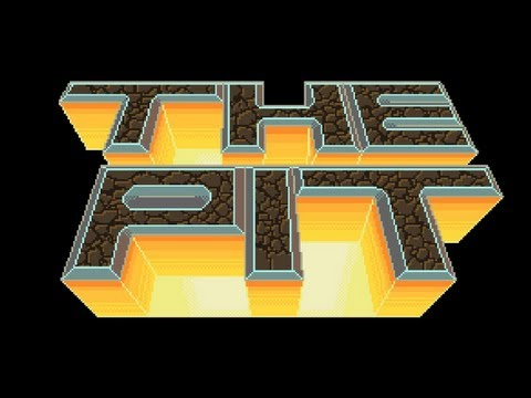 Let's Look At: Sword of the Stars: The Pit! [PC]