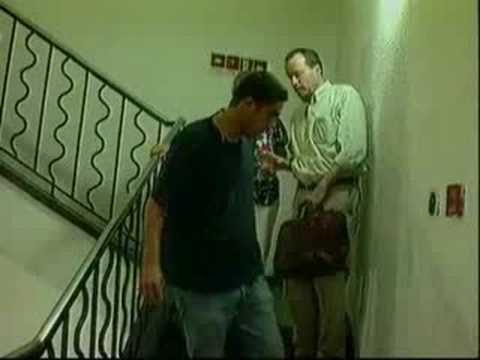 Murder of Israeli Madeleine McCann Shocks Israel 27/8/08 רצח רוז פיזם רון