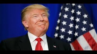 Top 10 Unexpected Effects of Trump Becoming President