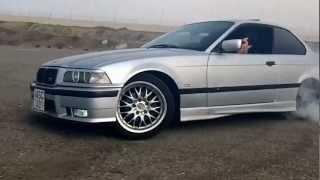 BMW 328 ASC-001