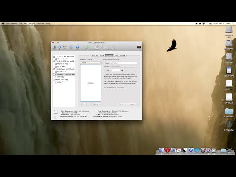 Mac Madness Monday - Encrypt a USB Flash Drive or Thumb Drive