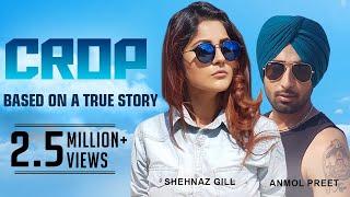 download lagu Crop  New Punjabi Song  Anmol Preet  gratis