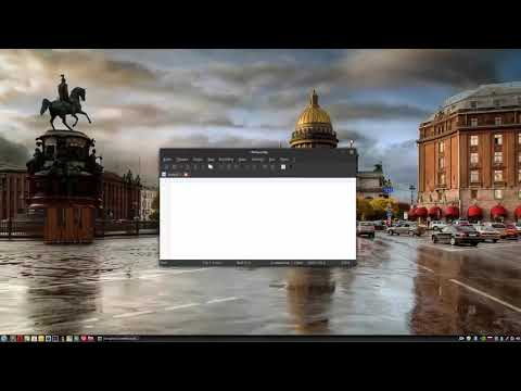 Timeshift, создание снимков системы и быстрое восстановление после сбоев