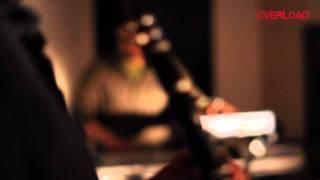 Vichar Gai - Overload Live at The Apartment S01 E08