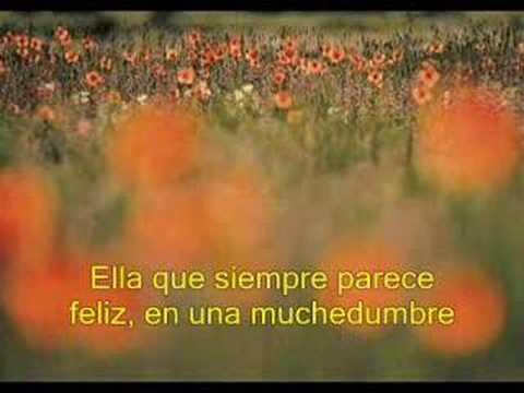 She Charles Aznavour (subtítulos en español)