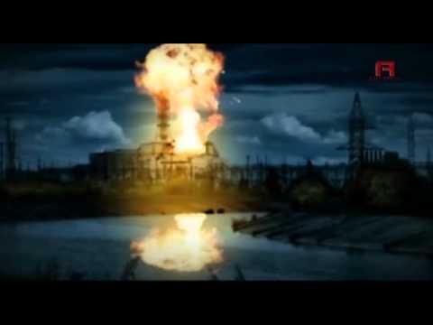 Scorpions - Humanity (Человечество) video