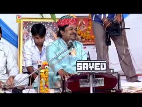 Kesariya Balam | Rajasthani Traditional Folk Song | Popular...