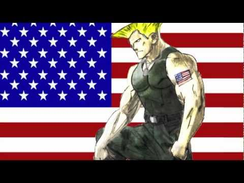 Guile Theme & Epic Sax Guy (Meme-Filled Arrangement) feat. Keyboard Cat