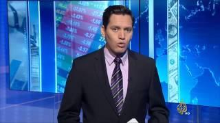 اقتصاد المنتصف 15/8/2014