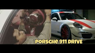 WRAPPING MY FRIEND PORSCHE  911 CAR  AND MODIFIED AUDI RS FIRST  TIME IN INDIA 😍