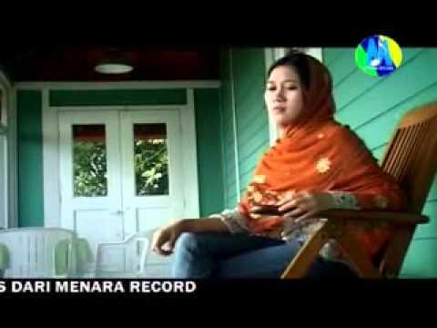 Keluhan Ibu - Ida Laila video