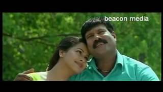 "Song making 'MLA Mani Patham Classum Gusthiyum"" New Malayalam Movie Song making _BEACON MEDIA"