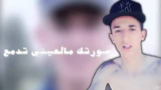 Adel Chitoula   Best Of ♬ 12 Chanson ♬   عــادل شـيـتـولا