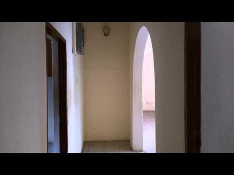 Nyaniba Estates, F515/4. OSU. Accra - House Tour Internal
