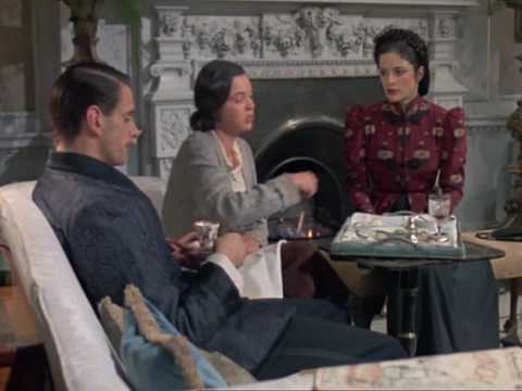 Brideshead Revisited - Episode 10 - PART 4