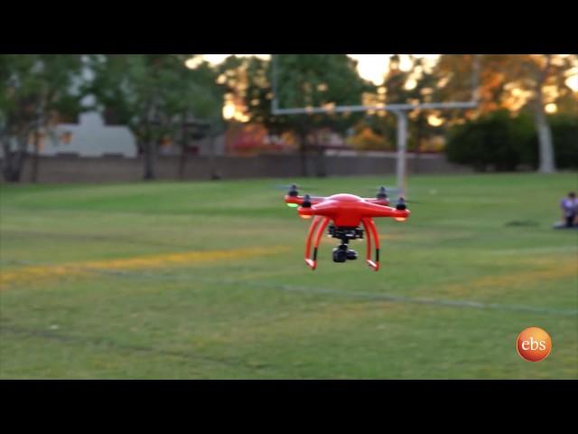 TechTalk with Solomon Season 11 EP 2: Camera Tech - Part 1