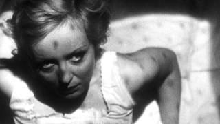 Missing each other [L'Atalante - 1934 - Jean Vigo]
