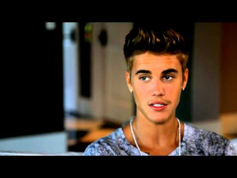 Justin Bieber's Believe Official Movie Trailer Hd video