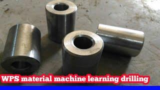 lathe machine turning operation  lathe machine par