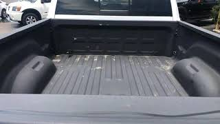 2016 Dodge Ram 2500 SLT Used Cars - Marble Falls,TX - 2019-06-24