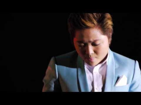Roar Version by Charice Pempengco