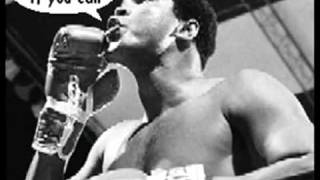 download lagu Muhammad Ali Theme Song Black Superman Lyrics gratis