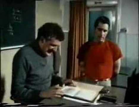 Van Kooten en de Bie - Opvoeding in de jaren 70